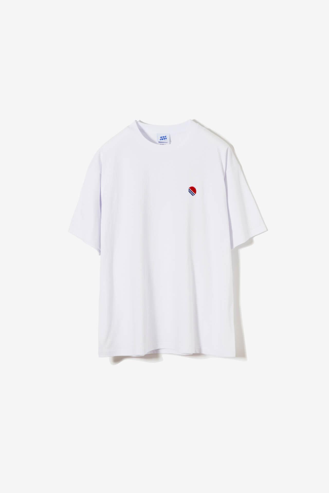 サウナイキタイのサウナグッズ2021年夏バージョンが発売!ペリカンシャツ、サコッシュなど5アイテムが登場 life210729_saunaikitai_10