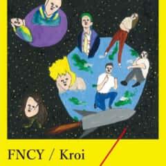 dots FNCY kroi