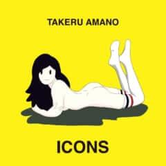 artbook-no-susume