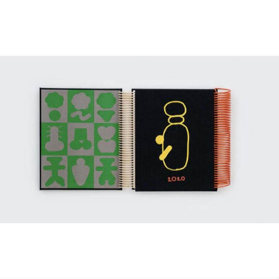 アートブックノススメ|Qetic編集部が選ぶ4冊/横浪修 他 column210730_artbook-08