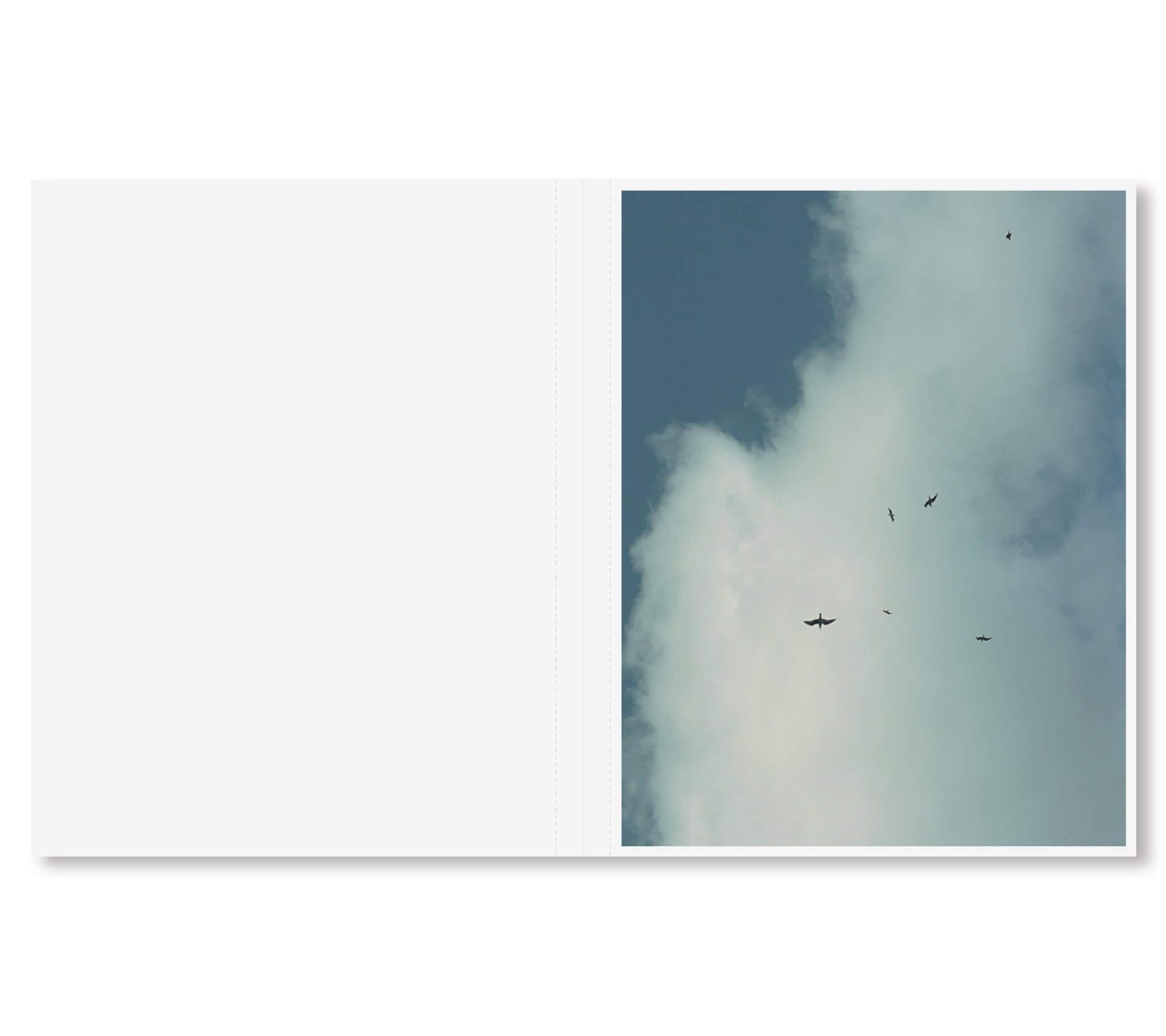 アートブックノススメ|Qetic編集部が選ぶ4冊/横浪修 他 column210730_artbook-012
