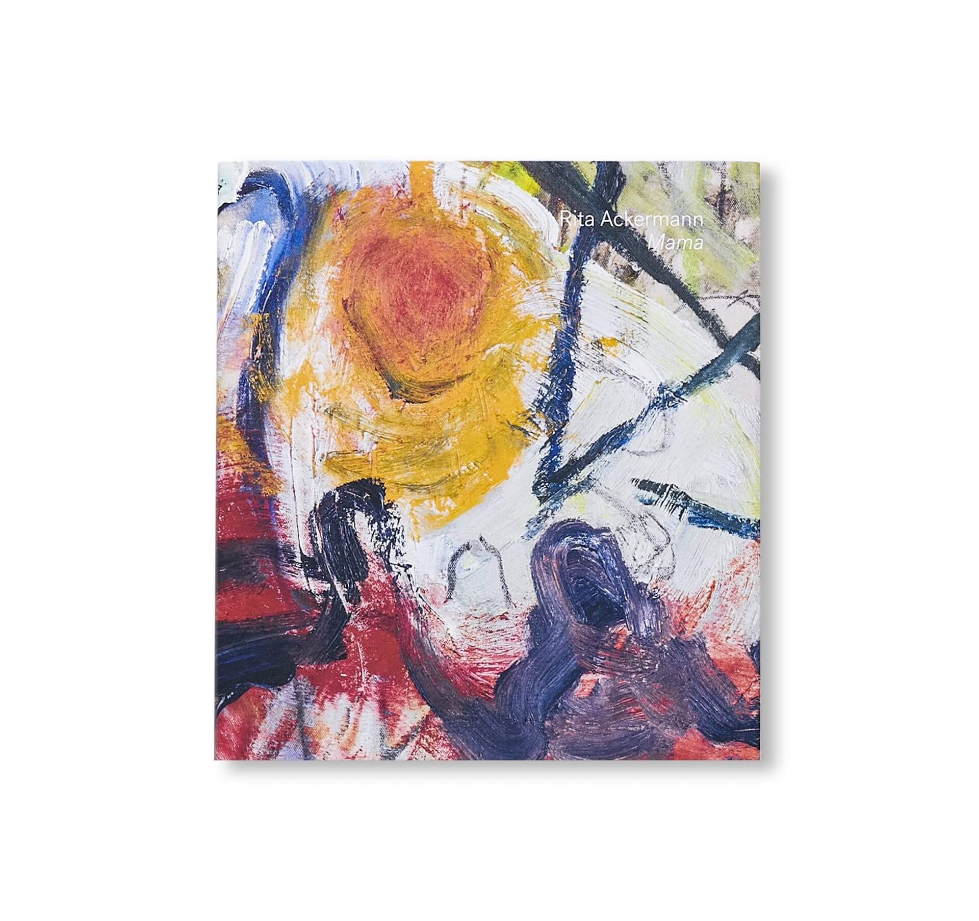 アートブックノススメ|Qetic編集部が選ぶ4冊/横浪修 他 column210730_artbook-014