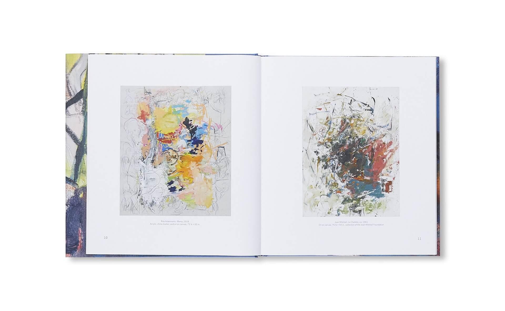 アートブックノススメ|Qetic編集部が選ぶ4冊/横浪修 他 column210730_artbook-015