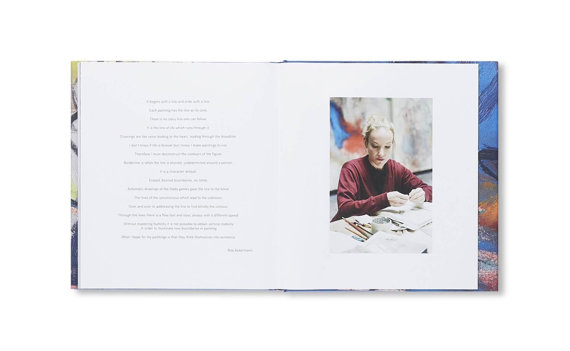 アートブックノススメ|Qetic編集部が選ぶ4冊/横浪修 他 column210730_artbook-017
