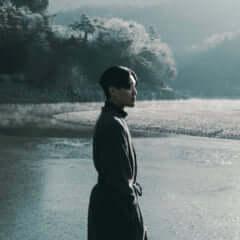 Sunset The MARINA vol.18 〜New Nostalgia〜