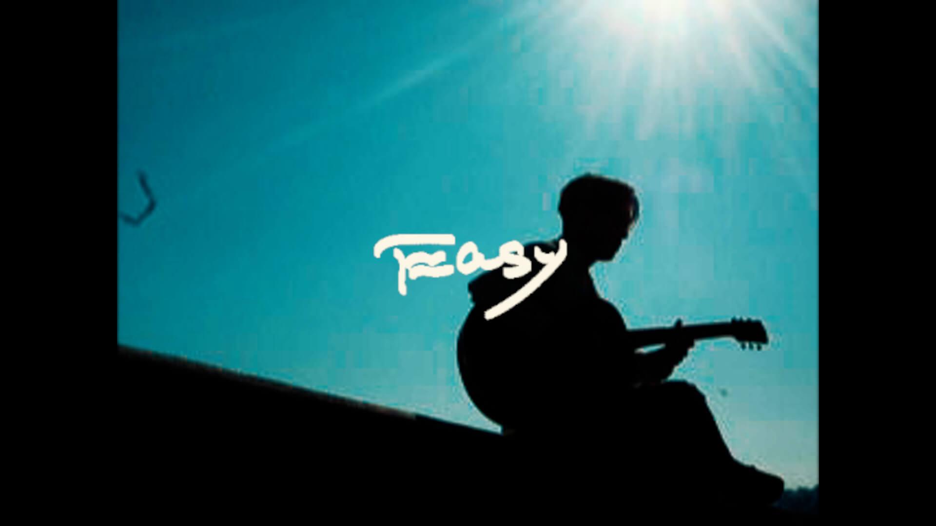 "SuchmosのTAIKINGによる最新曲""Easy""のミュージックビデオが公開!地元・横浜でのイベント開催も発表 music210802_taiking_3"