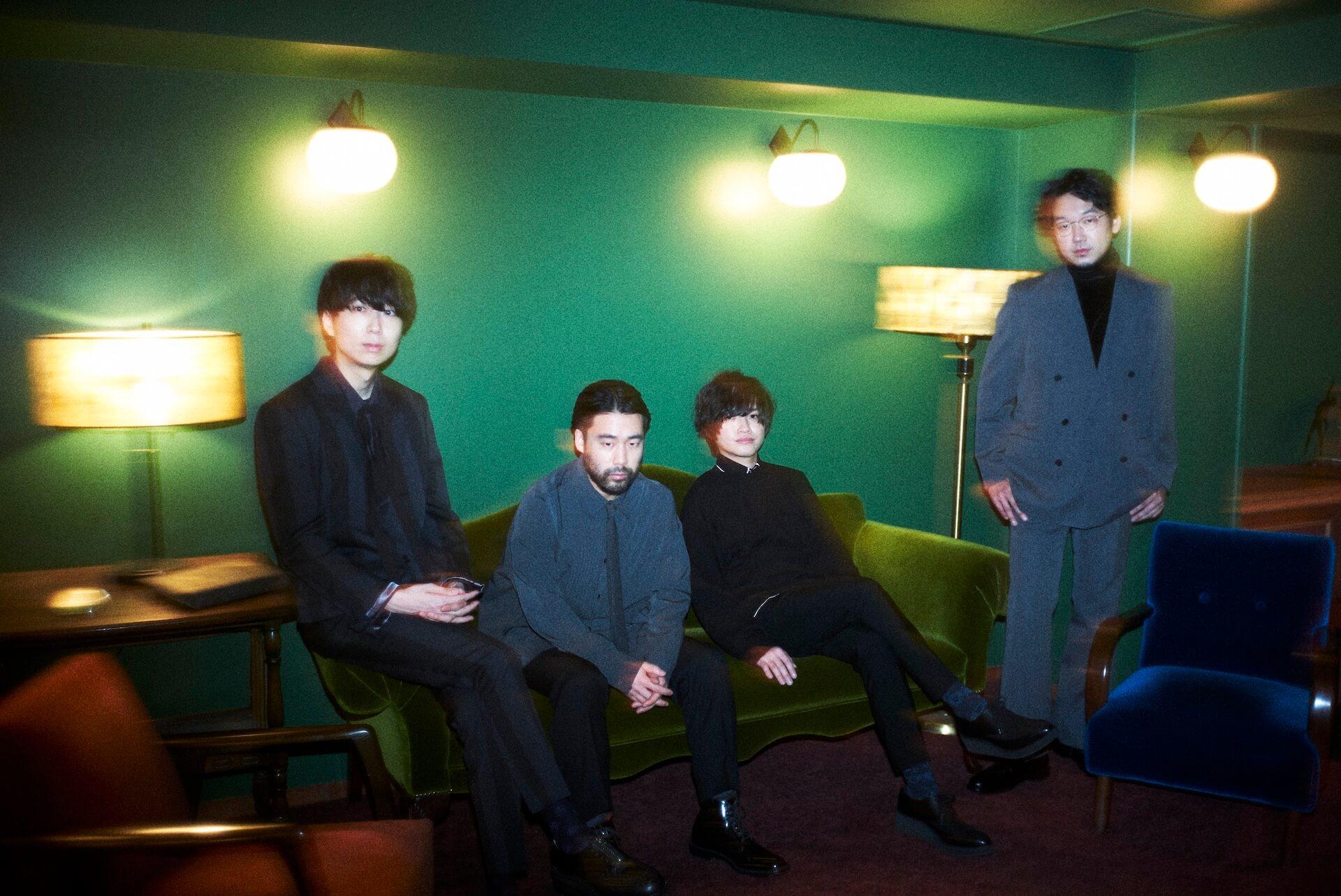 ライター・黒田隆憲が<フジロック '21>初登場組の注目10アーティストを紹介! column210802_fujirock-debut-04