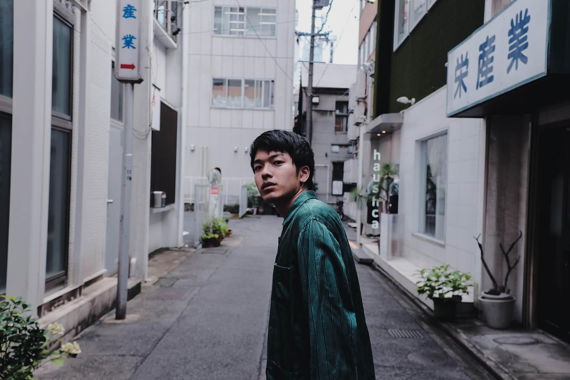 ライター・黒田隆憲が<フジロック '21>初登場組の注目10アーティストを紹介! column210802_fujirock-debut-07
