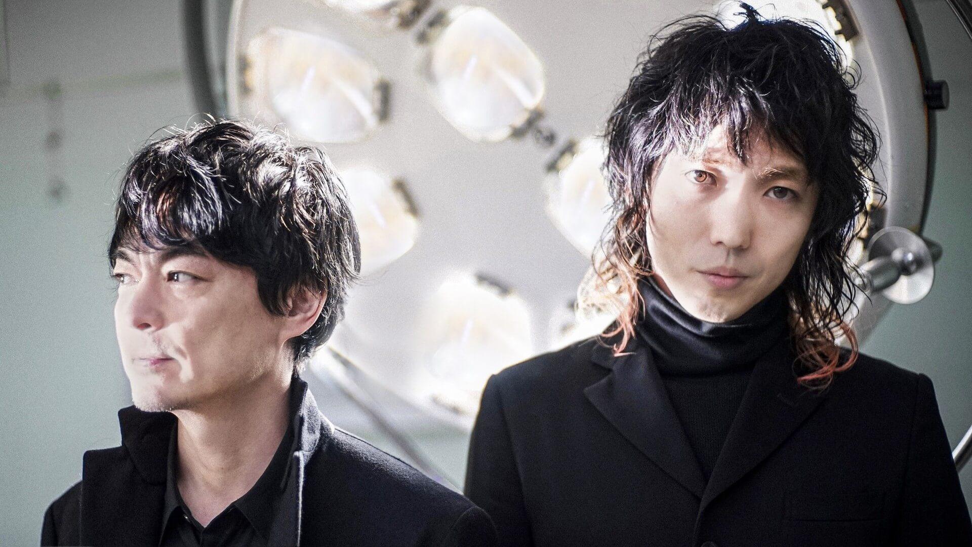ライター・黒田隆憲が<フジロック '21>初登場組の注目10アーティストを紹介! column210802_fujirock-debut-08