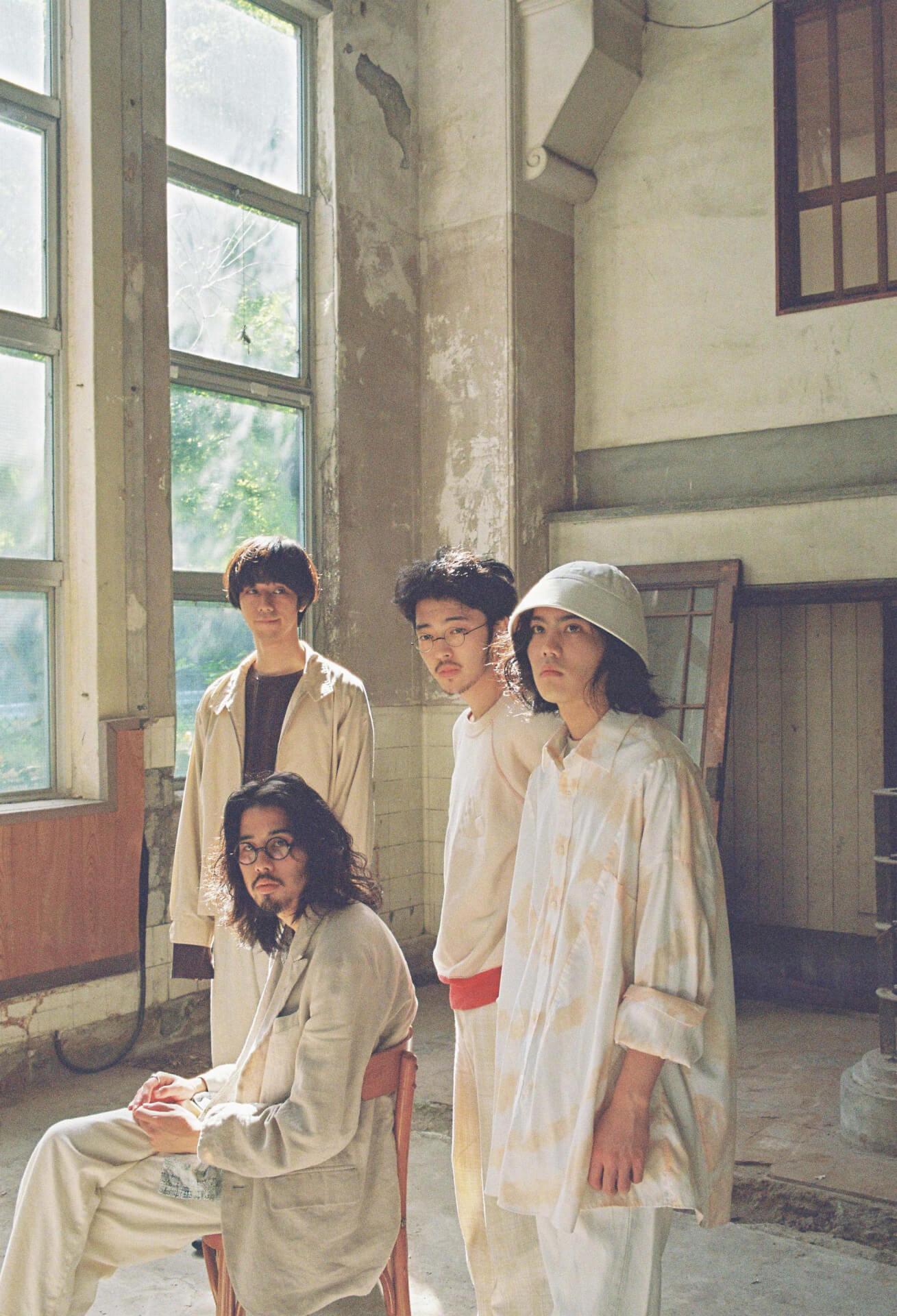 ライター・黒田隆憲が<フジロック '21>初登場組の注目10アーティストを紹介! column210802_fujirock-debut-09