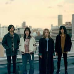 fujirock-debut