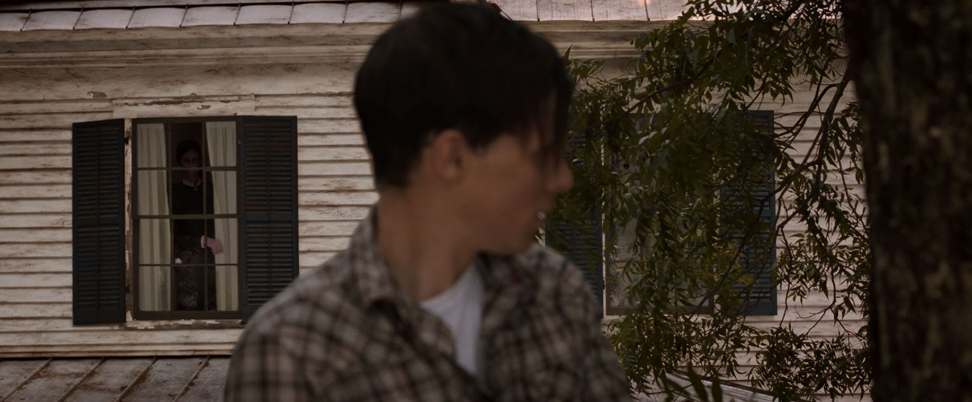 「死霊館」ユニバース全7作 累計世界興収20億ドル超え!最新作『死霊館 悪魔のせいなら、無罪。』は10月公開 film210802-shiryoukan-muzai-3