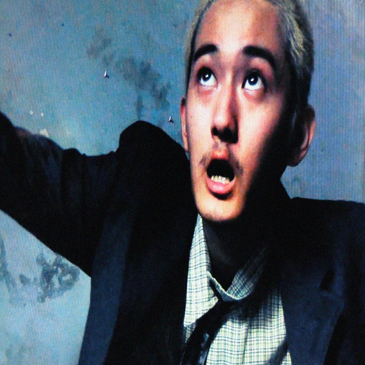 betcover!!、3rdアルバム『時間』を発表|達上空也が監督した「回転・天使」MVも公開予定、WWWでワンマン&CD即売会を開催 music210802-betcover-2