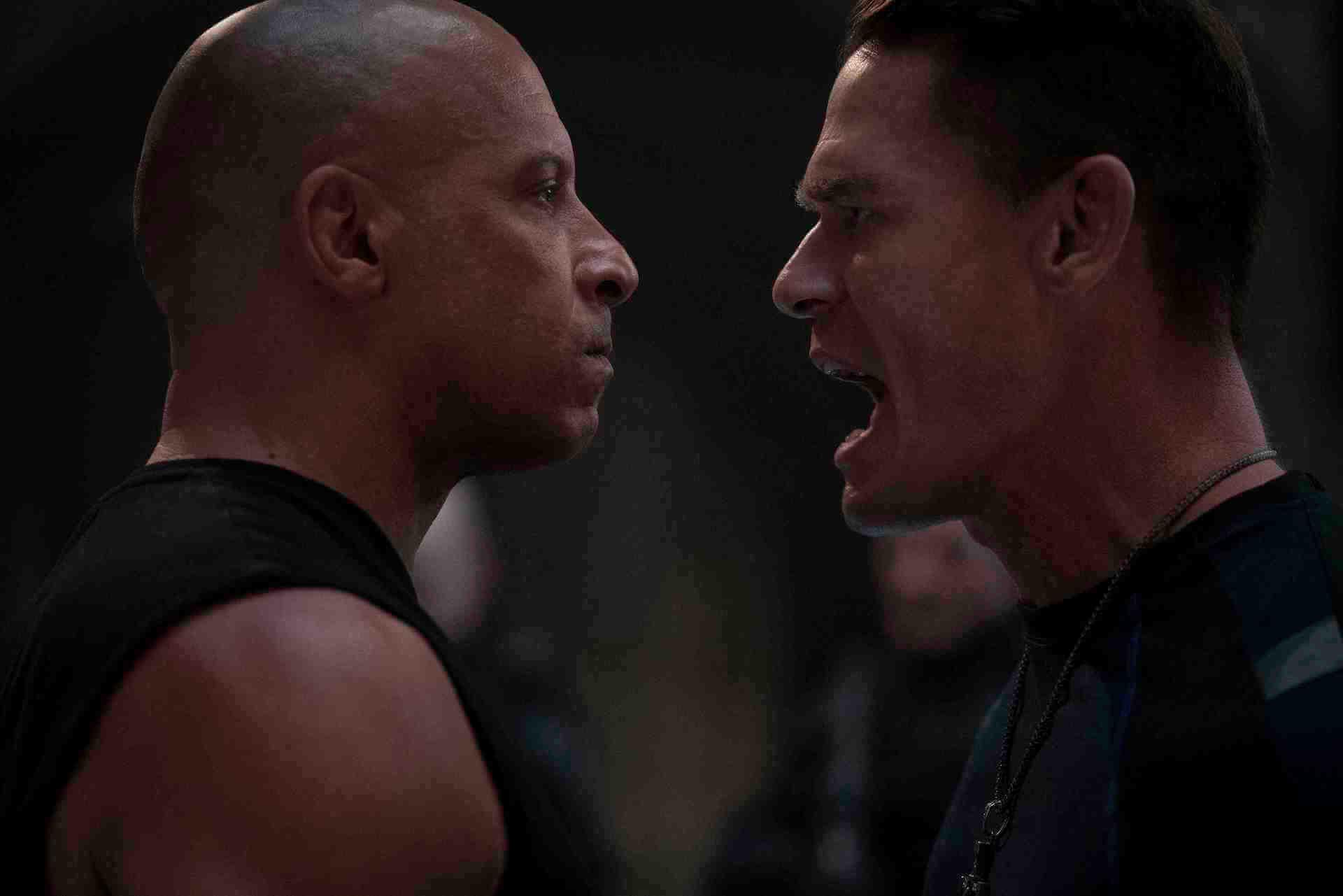 ドミニクとジェイコブの兄弟喧嘩、ついに勃発!『ワイルド・スピード/ジェットブレイク』の新本編映像が解禁 film210803_ff9_4