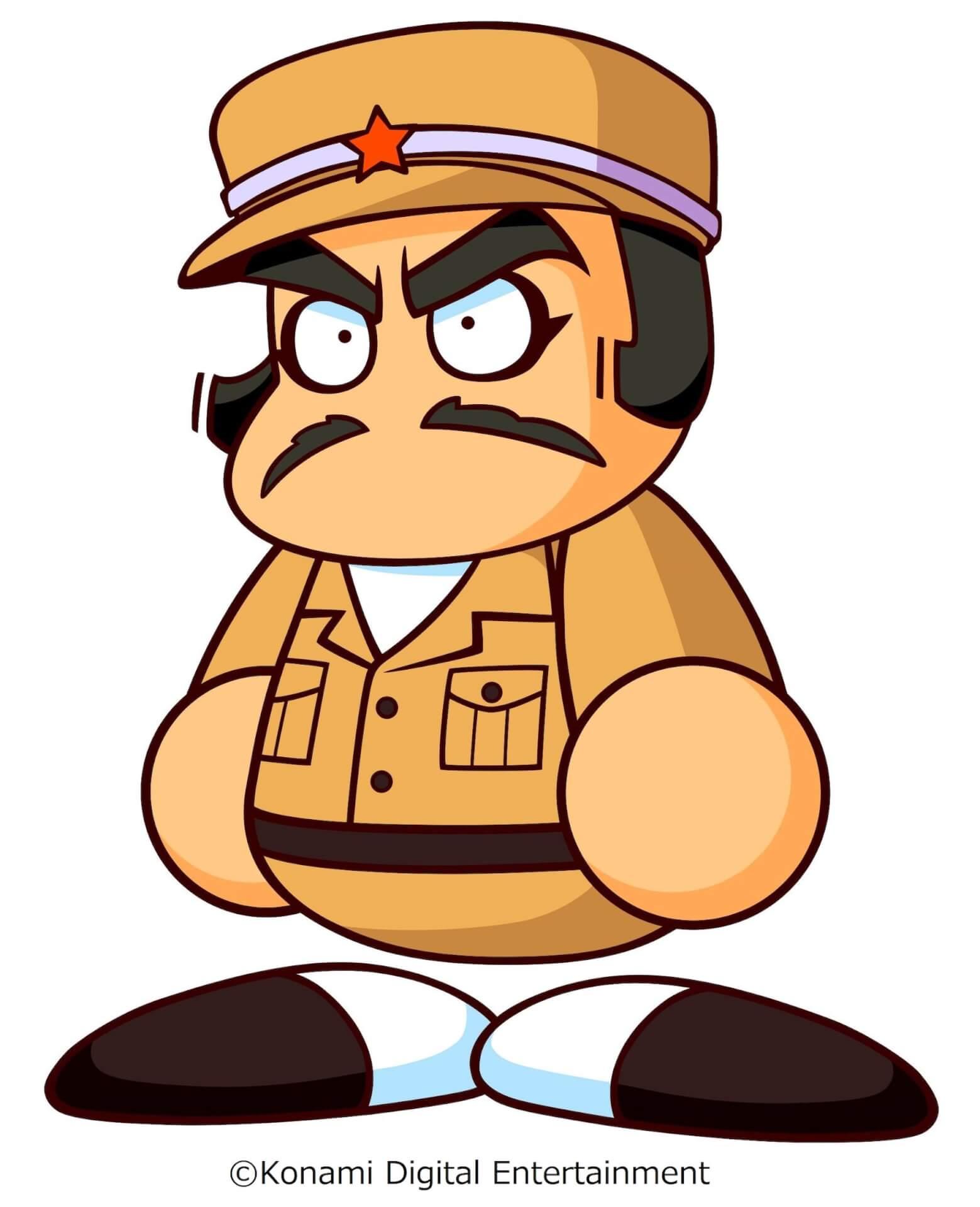 Nintendo Switch『パワプロクンポケットR』の発売日が11月25日に決定!DLCパワポケダッシュも早期購入特典に tech210805_pawapoker_12
