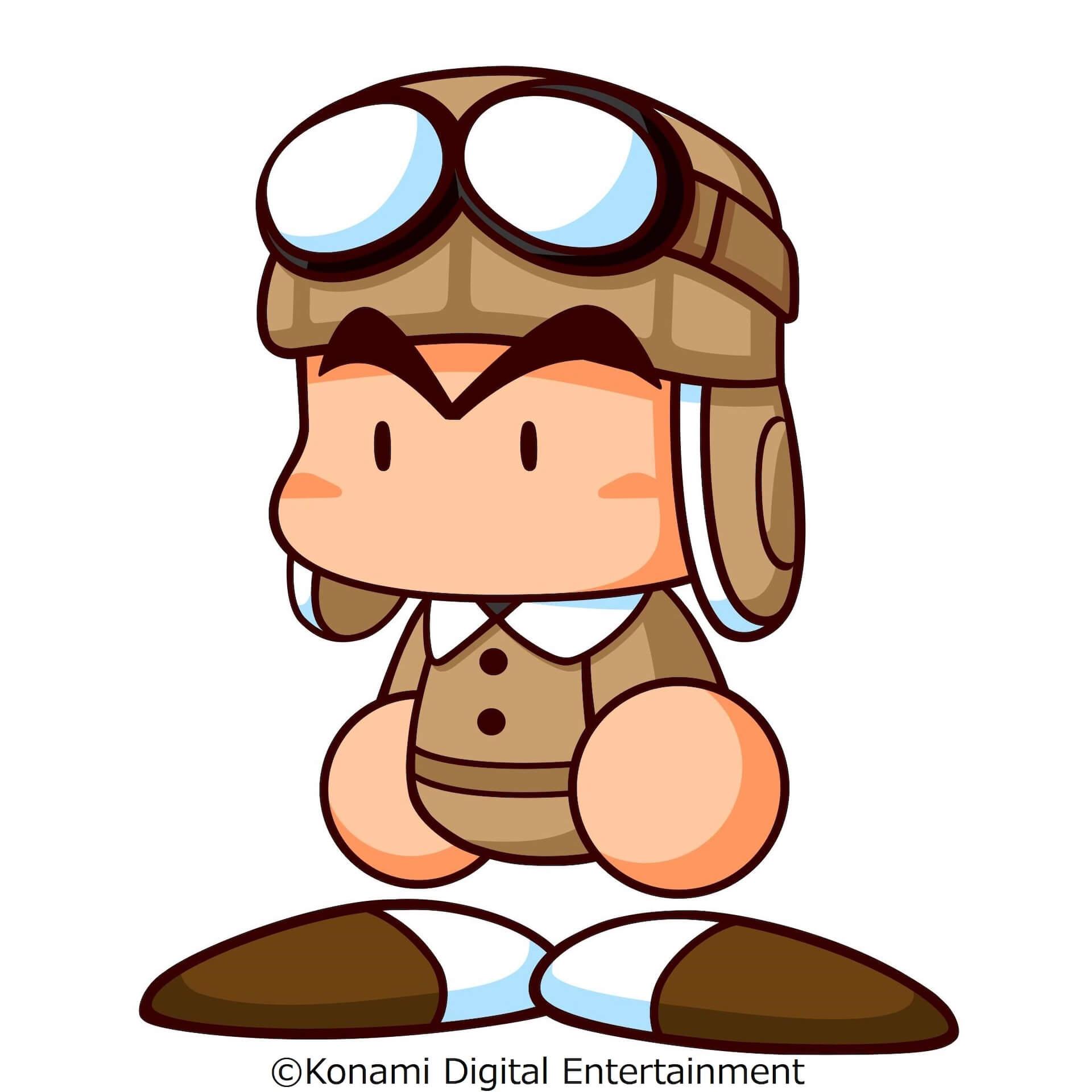 Nintendo Switch『パワプロクンポケットR』の発売日が11月25日に決定!DLCパワポケダッシュも早期購入特典に tech210805_pawapoker_13