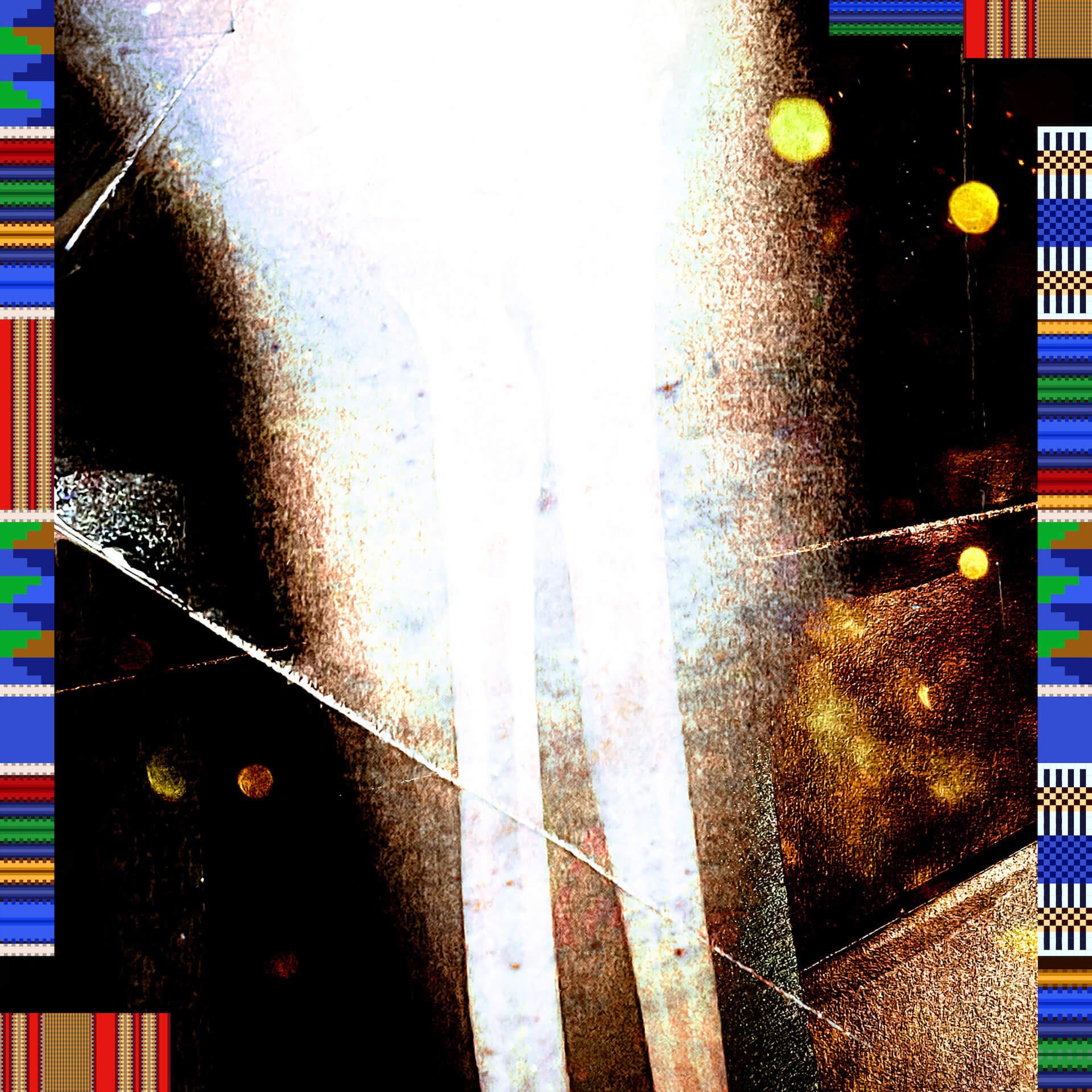 """cero待望のニューシングル""""Nemesis""""がデジタルリリース決定!ワンマンライブの配信チケットも発売中 music210805_cero_2"""