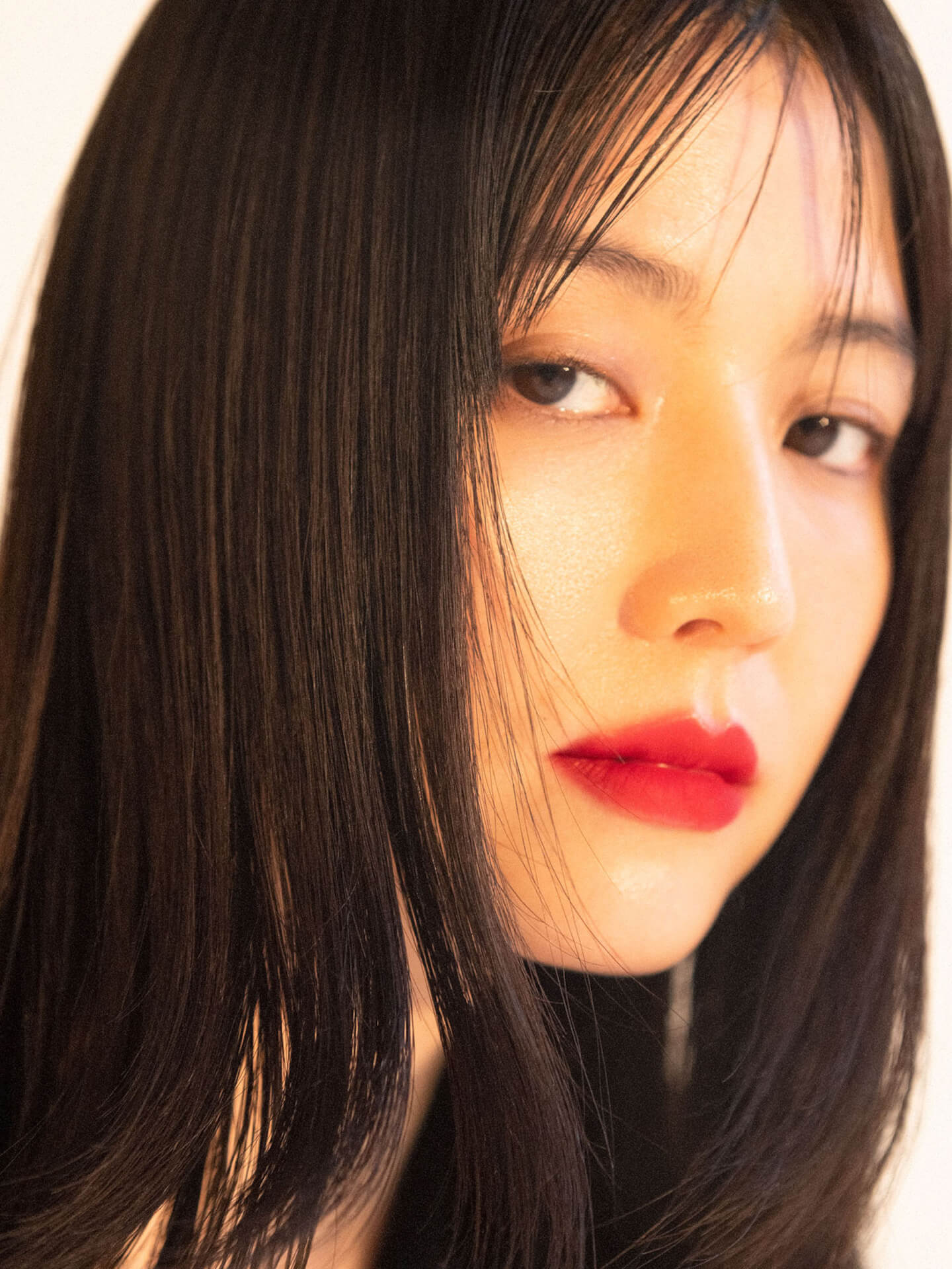 長澤まさみの妖麗な魅力が詰まった写真集『ビューティフルマインド』が発売前に重版決定!累計3万部を突破 art210805_nagasawamasami_4