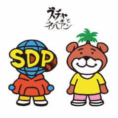sdp_nyb