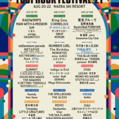fujirockfestival21-snap