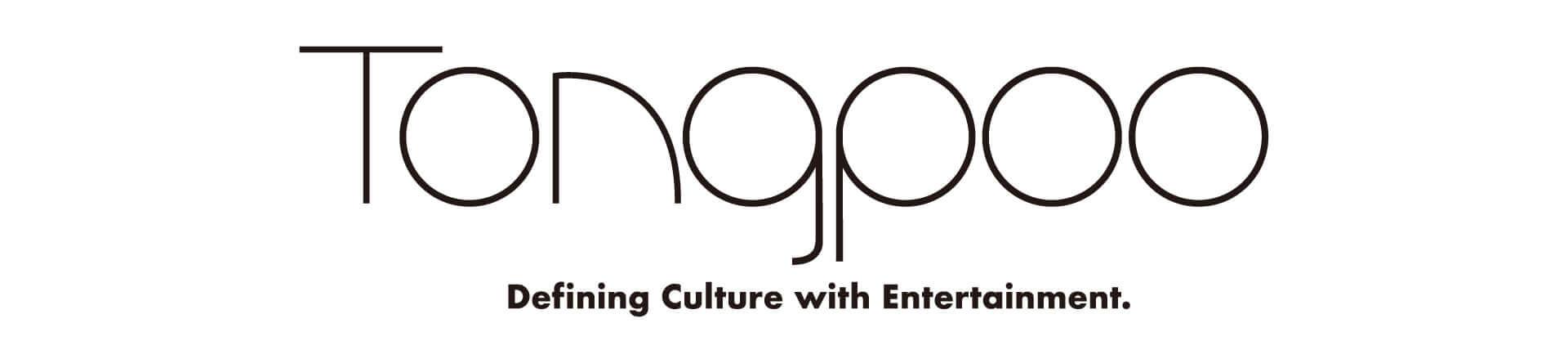 エグいネタバレは「エモい!」じゃすまされない、えもいわれぬ体験|PUNPEEが再定義したトークイベントの価値 music210709_punpee-tongpoo-logo_3-1920x439