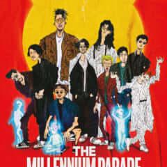 millennium parade