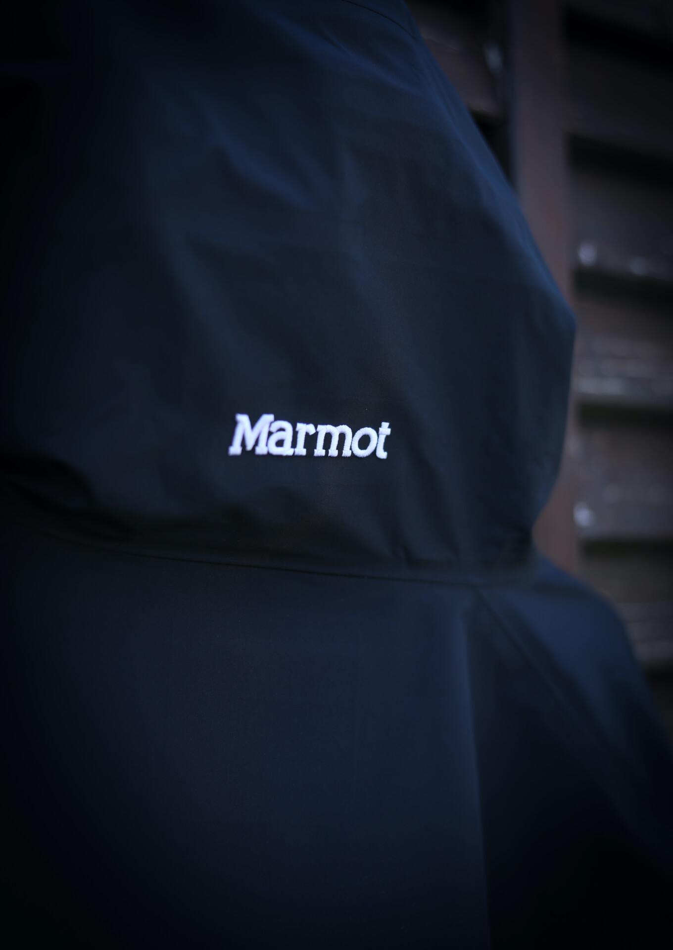 ARKnetsからMarmotに別注したゴアテックス3Lシェルジャケットが登場! fashion210819_marmot_3