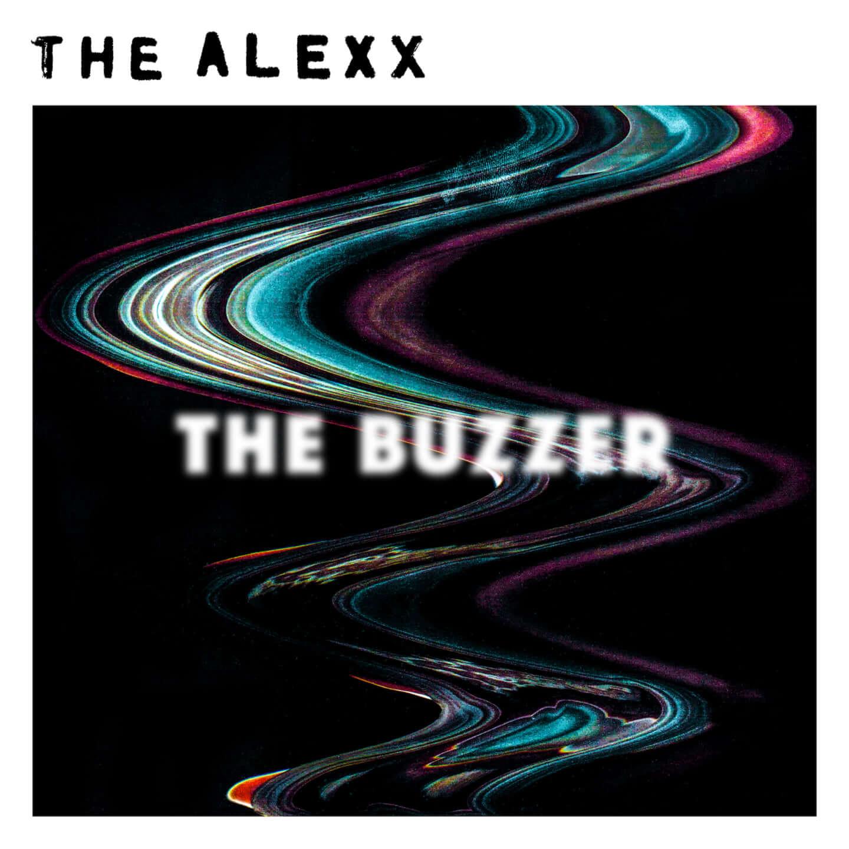 インタビュー|THE ALEXXが2ndAL『God Bless You』で描いた独特の美学 interview210721_the-alexx-03-1440x1440