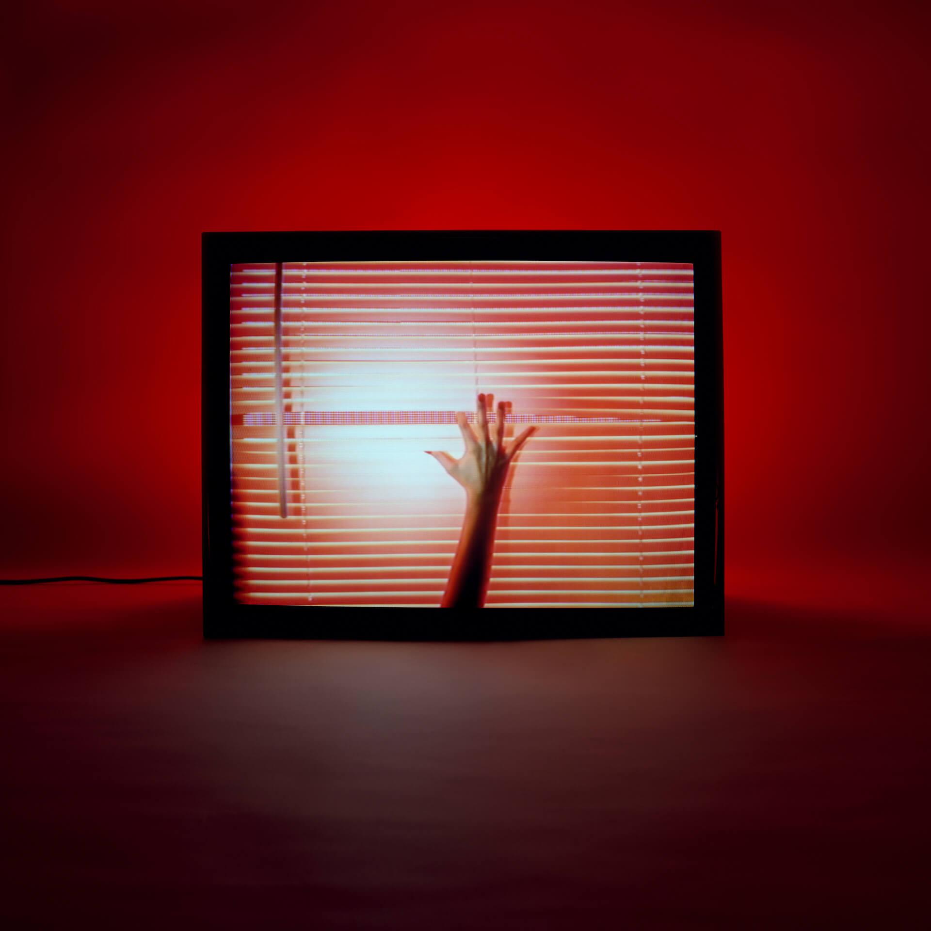 CHVRCHES最新アルバム『Screen Violence』発売記念!タワレコでサイン入り豪華特典が当たるキャンペーン実施決定 music210824_chvrches_6