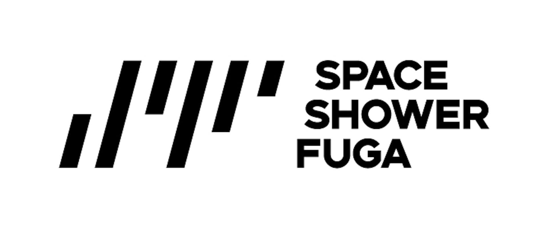 日本発インディペンデントグローバルディストリビューター『SPACE SHOWER FUGA』がローンチ! music210901_spaceshower_fuga_5