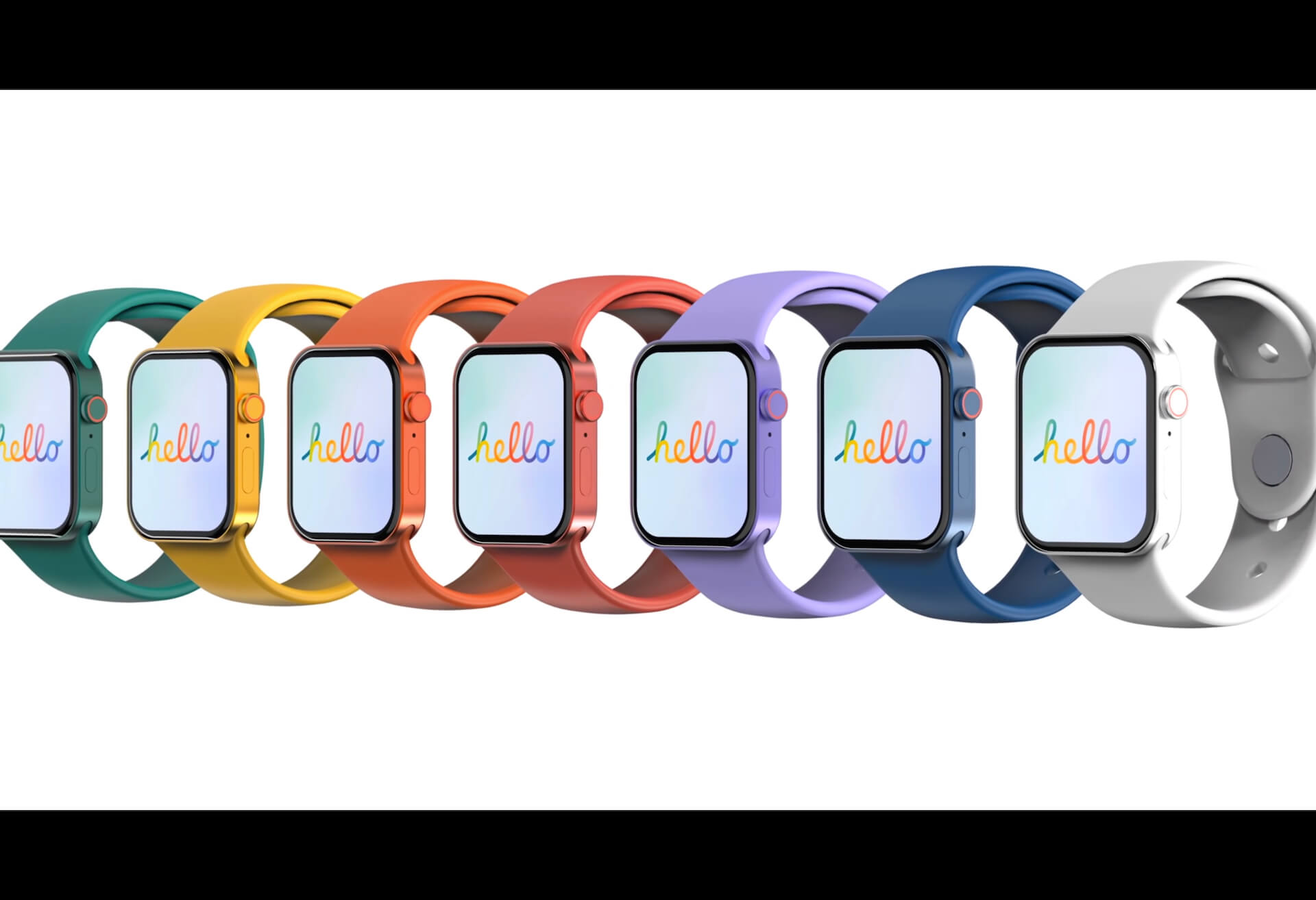 Apple Watch Series 7の製造に問題発生で発売が遅れる?刷新したスクリーンが影響か tech210901_applewatch7_main