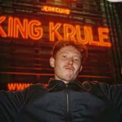 king_kruule
