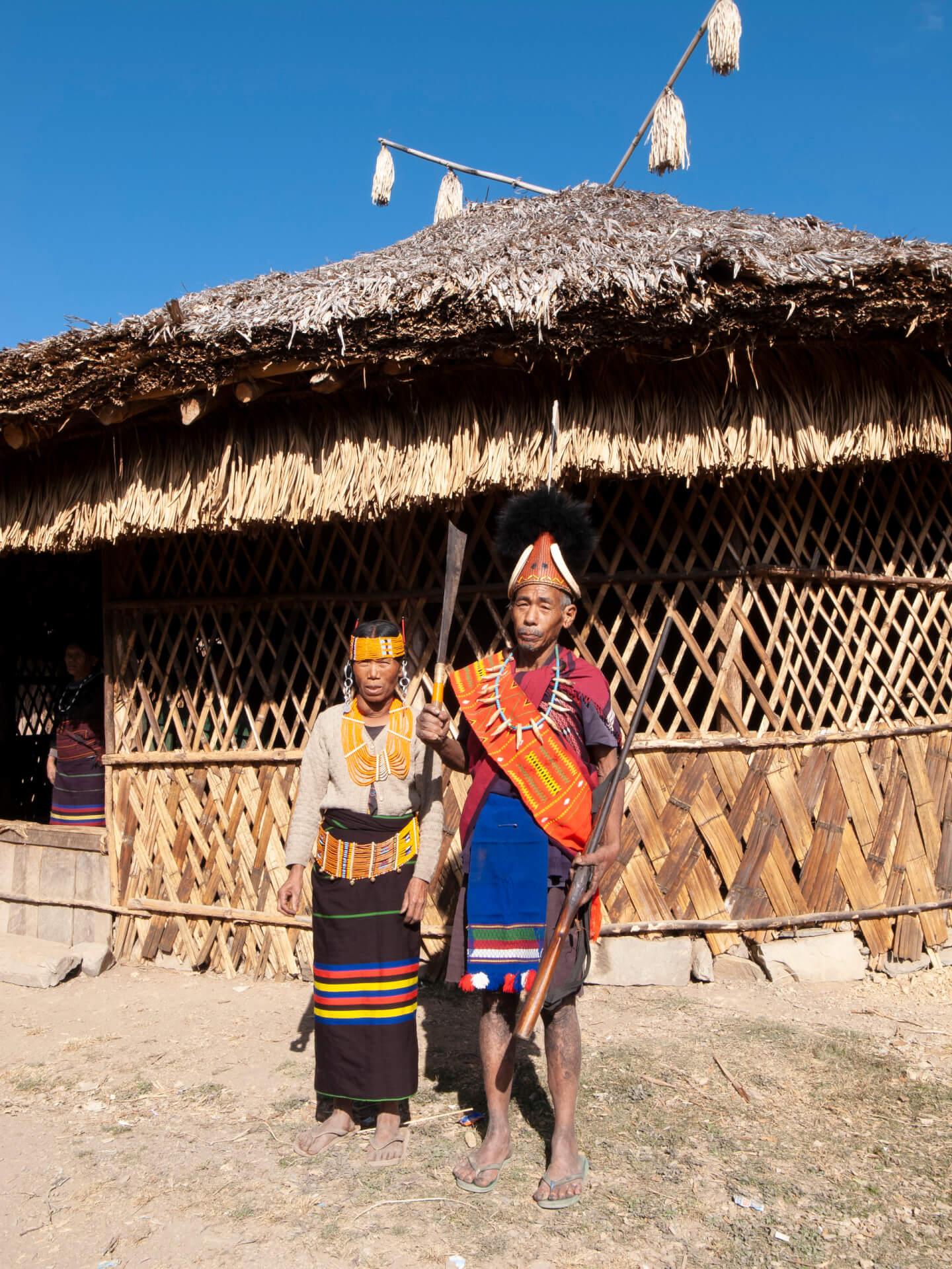 ミャンマーの文化とともに —— コムアイ、オオルタイチ、井口寛が語る音を通じた繋がり interview210917_staywithmyanmar_17