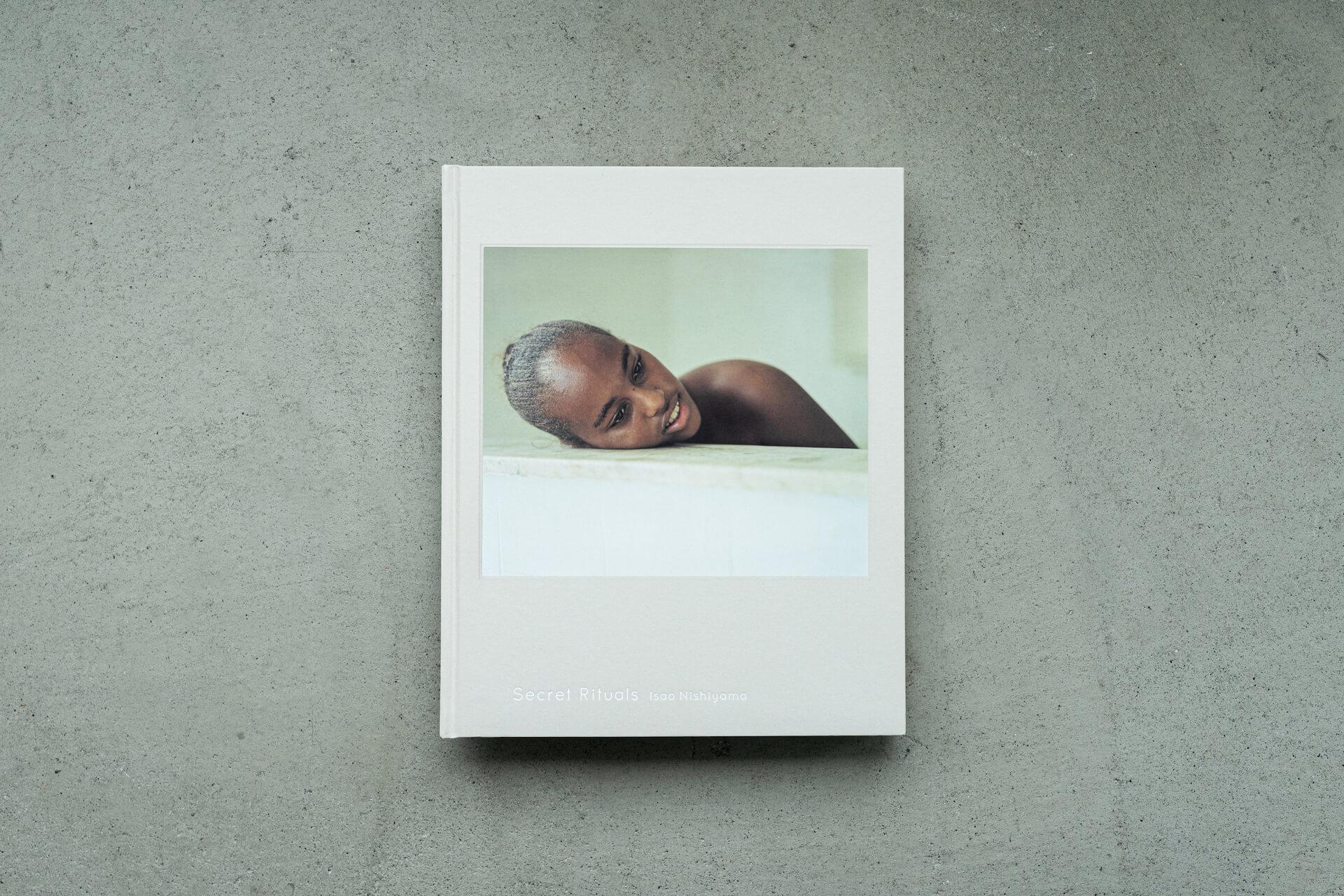 写真家西山勲の写真展<THE LIFE WITH PHOTOGRAPH>が開催!二会場にて同時開催に music210909_the_life_with_photograph_7