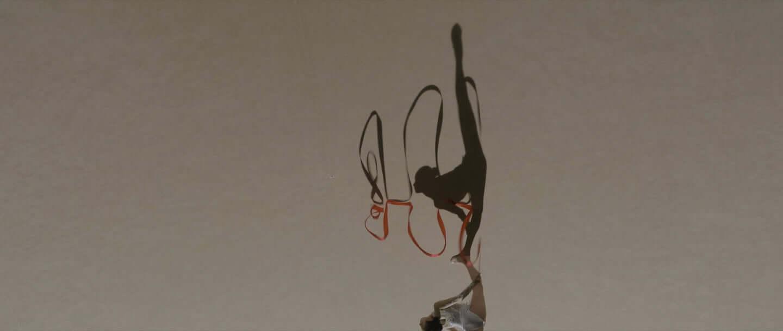 自転車がアートを運び、風景が変わる。文化庁メディア芸術祭とMAPP_が提案する街のインスタレーション art200910_mediaartsfes_12-1440x608