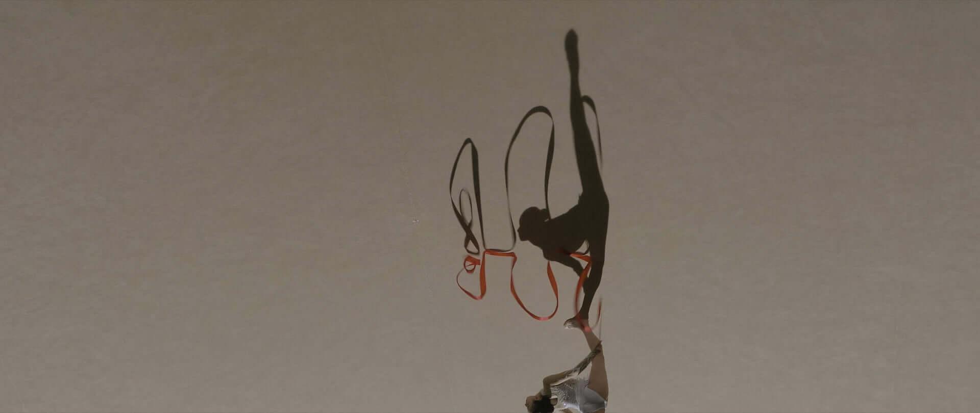 <第23回文化庁メディア芸術祭受賞作品展>が日本科学未来館で開催決定!VRカメラによるオンラインコンテンツも展開 art200910_mediaartsfes_12-1920x810