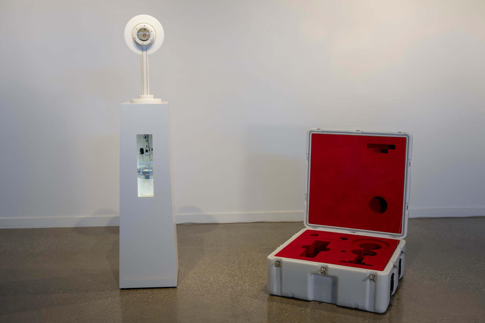 <第23回文化庁メディア芸術祭受賞作品展>が日本科学未来館で開催決定!VRカメラによるオンラインコンテンツも展開 art200910_mediaartsfes_15-1920x1280