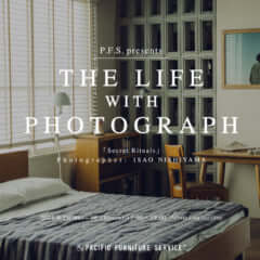 the_life_with_photograph