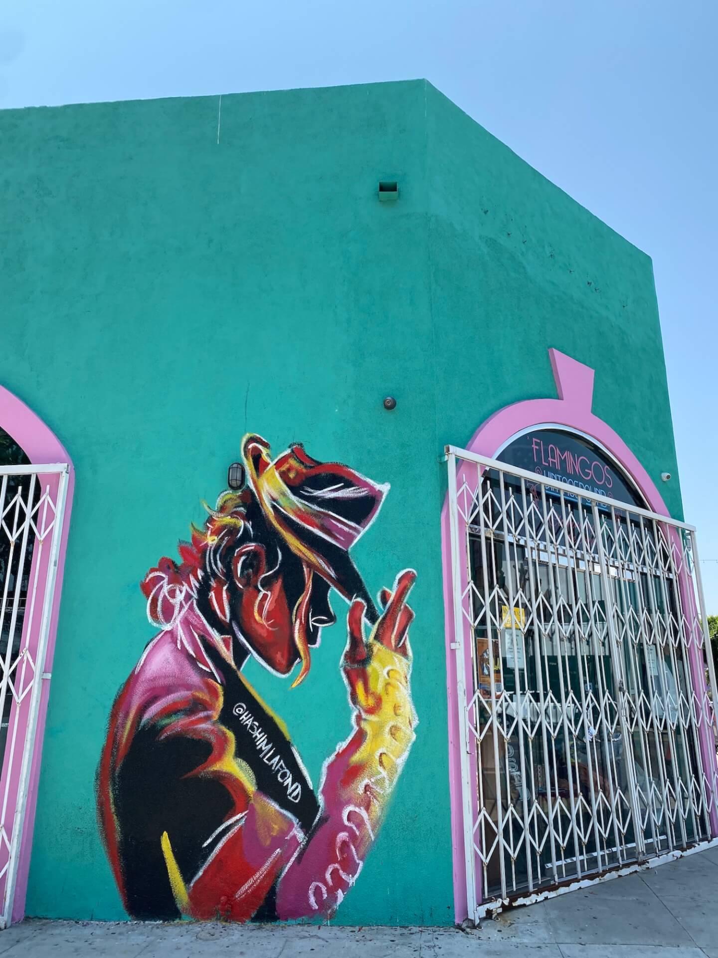 ピース綾部祐二のサンフランシスコ〜LAバイク旅を追う interview2109-yuji-ayabe-LA-31