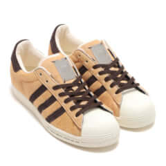 adidas_shibuya