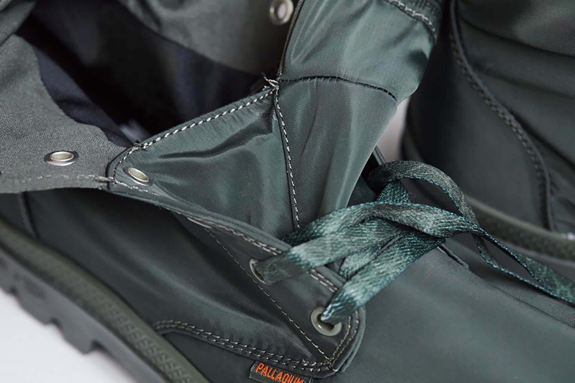 PALLADIUMのパドルプラスとパラボスプラス、仕事に履いていくならどっち? 快適さとファッション性を徹底比較 palladium_12-1920x1280