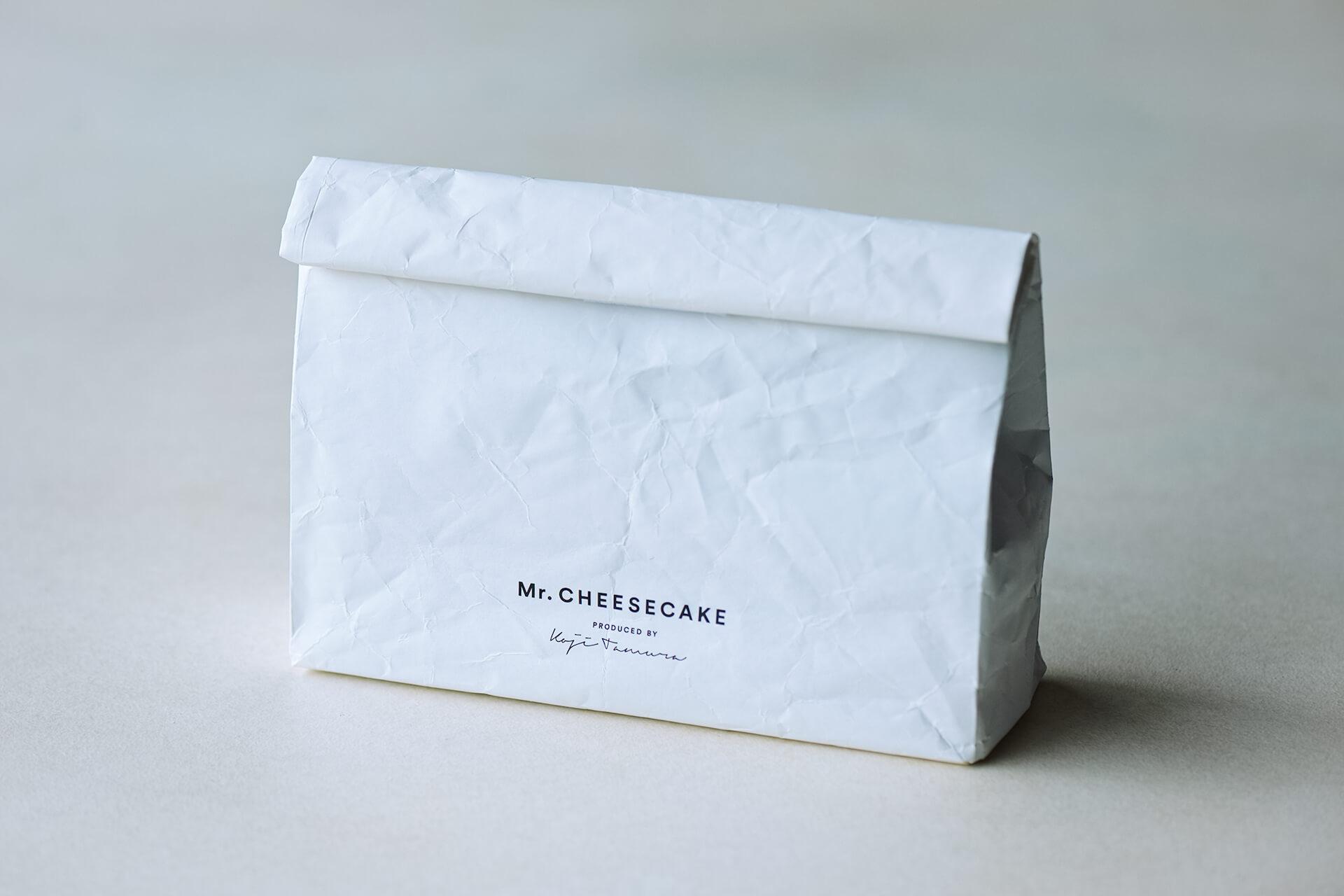 極上のチーズケーキがあなたの街にやってくる!Mr. CHEESECAKEのポップアップストアが全国8ヶ所でオープン gourmet210915_mrcheesecake_2