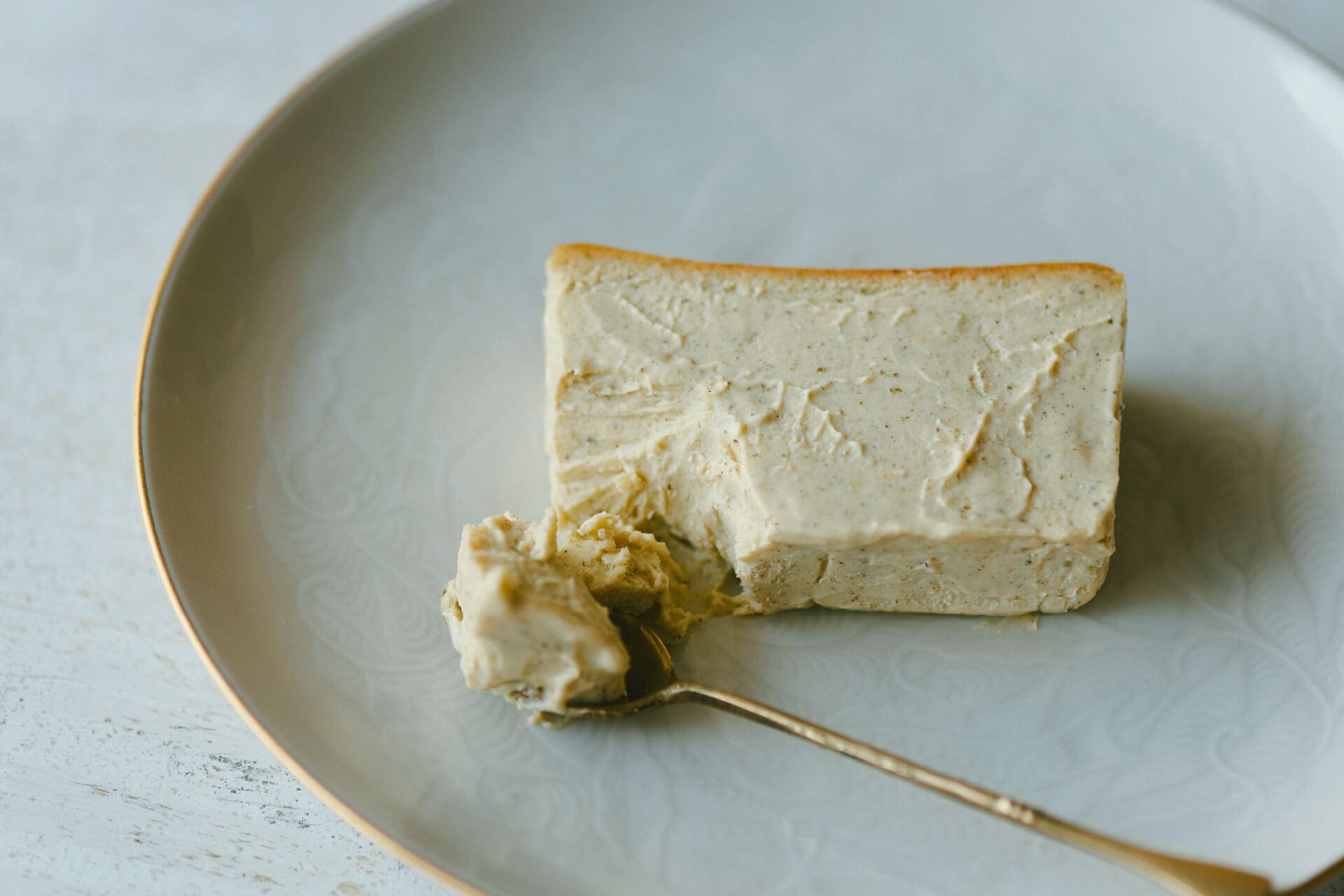 極上のチーズケーキがあなたの街にやってくる!Mr. CHEESECAKEのポップアップストアが全国8ヶ所でオープン gourmet210915_mrcheesecake_4