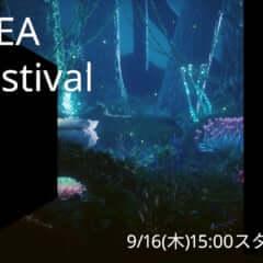 ikea_festival