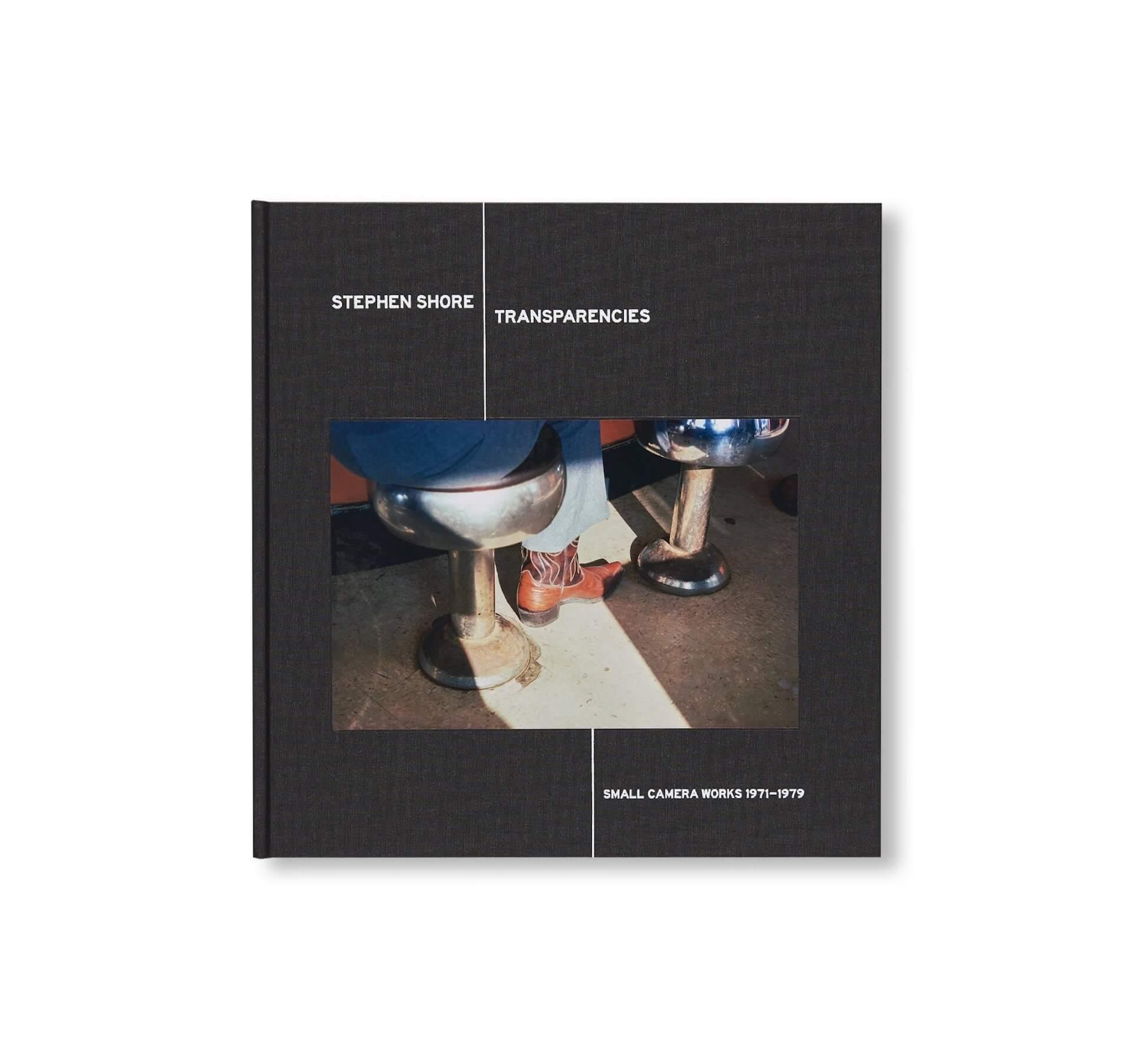 アートブックノススメ|Qetic編集部が選ぶ5冊/Roni Ahn 他 column210916_artbook-01