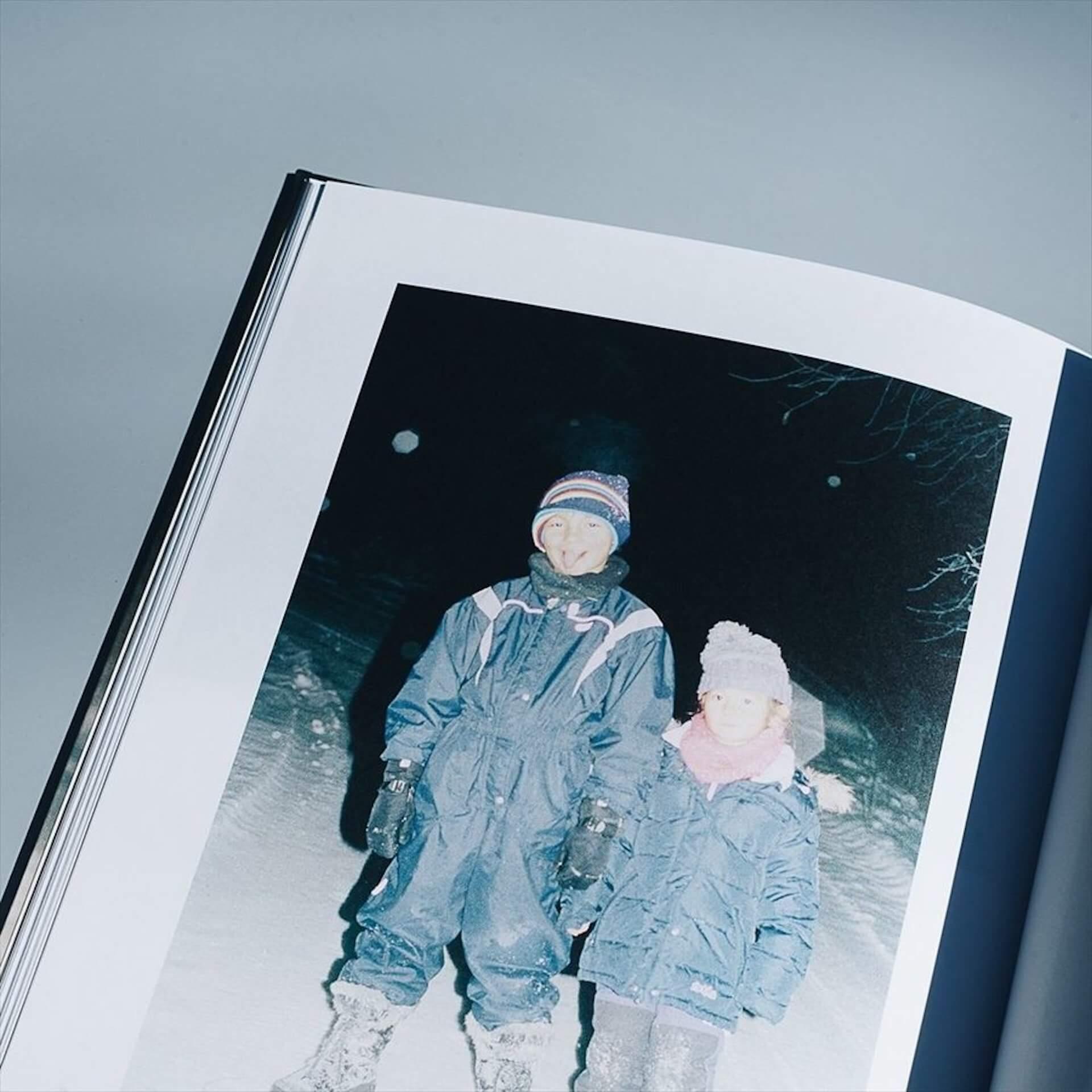 アートブックノススメ|Qetic編集部が選ぶ5冊/Roni Ahn 他 column210916_artbook-04