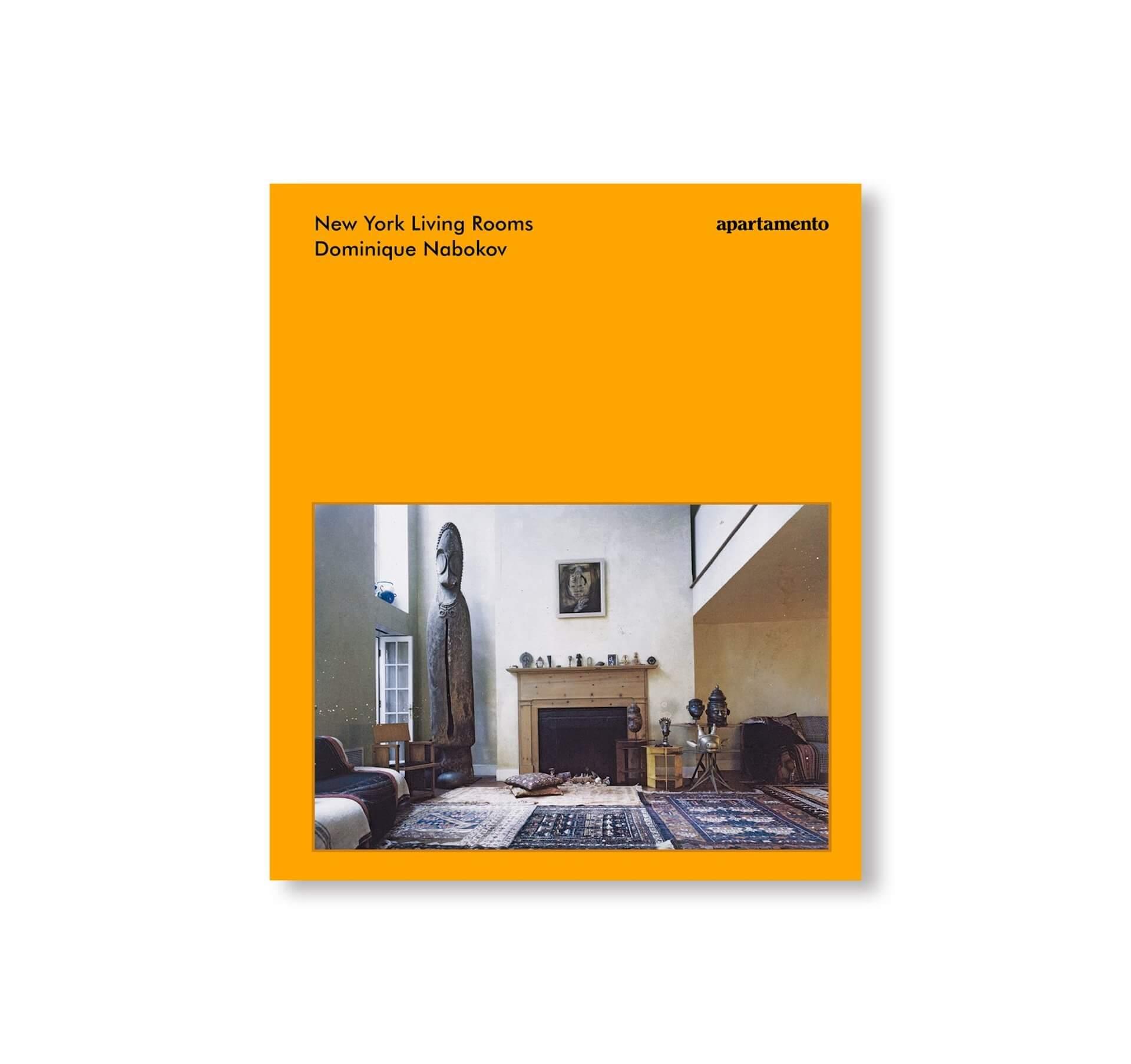 アートブックノススメ|Qetic編集部が選ぶ5冊/Roni Ahn 他 column210916_artbook-06