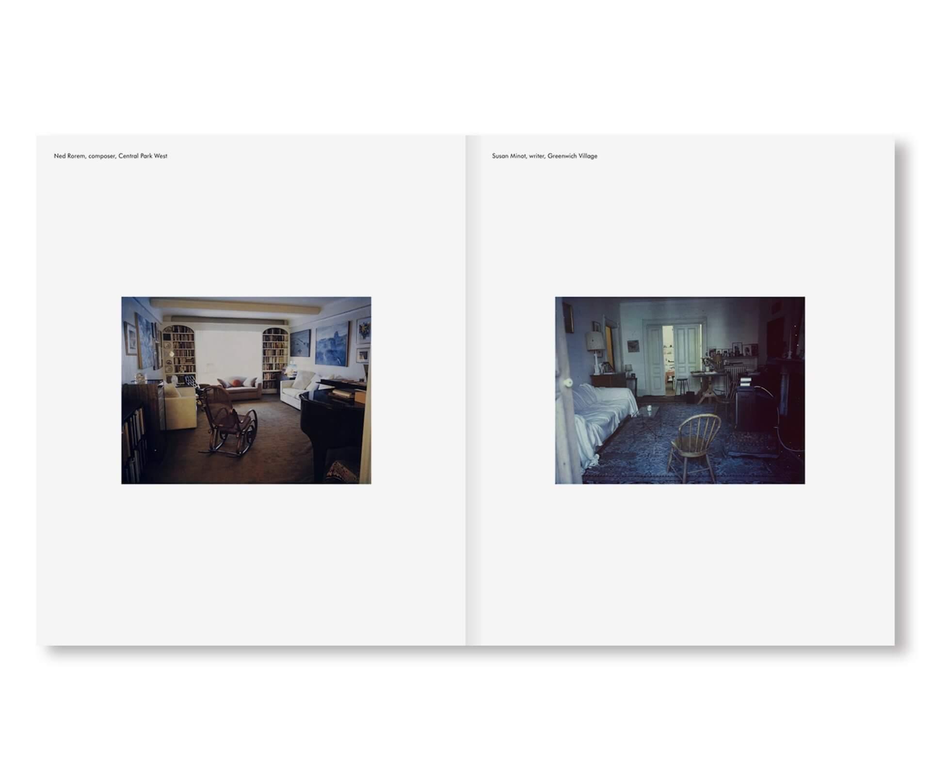 アートブックノススメ|Qetic編集部が選ぶ5冊/Roni Ahn 他 column210916_artbook-08