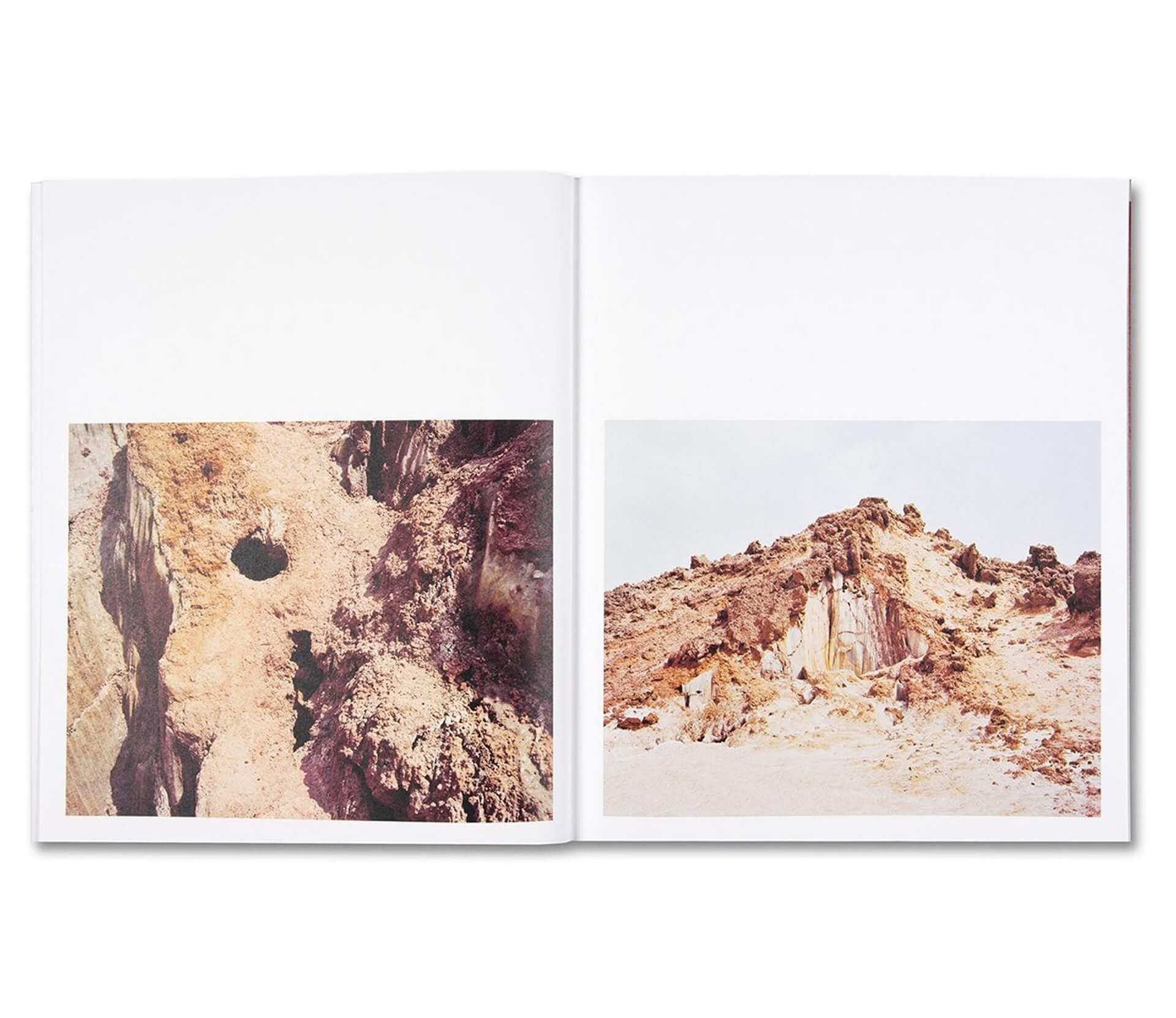 アートブックノススメ|Qetic編集部が選ぶ5冊/Roni Ahn 他 column210916_artbook-011