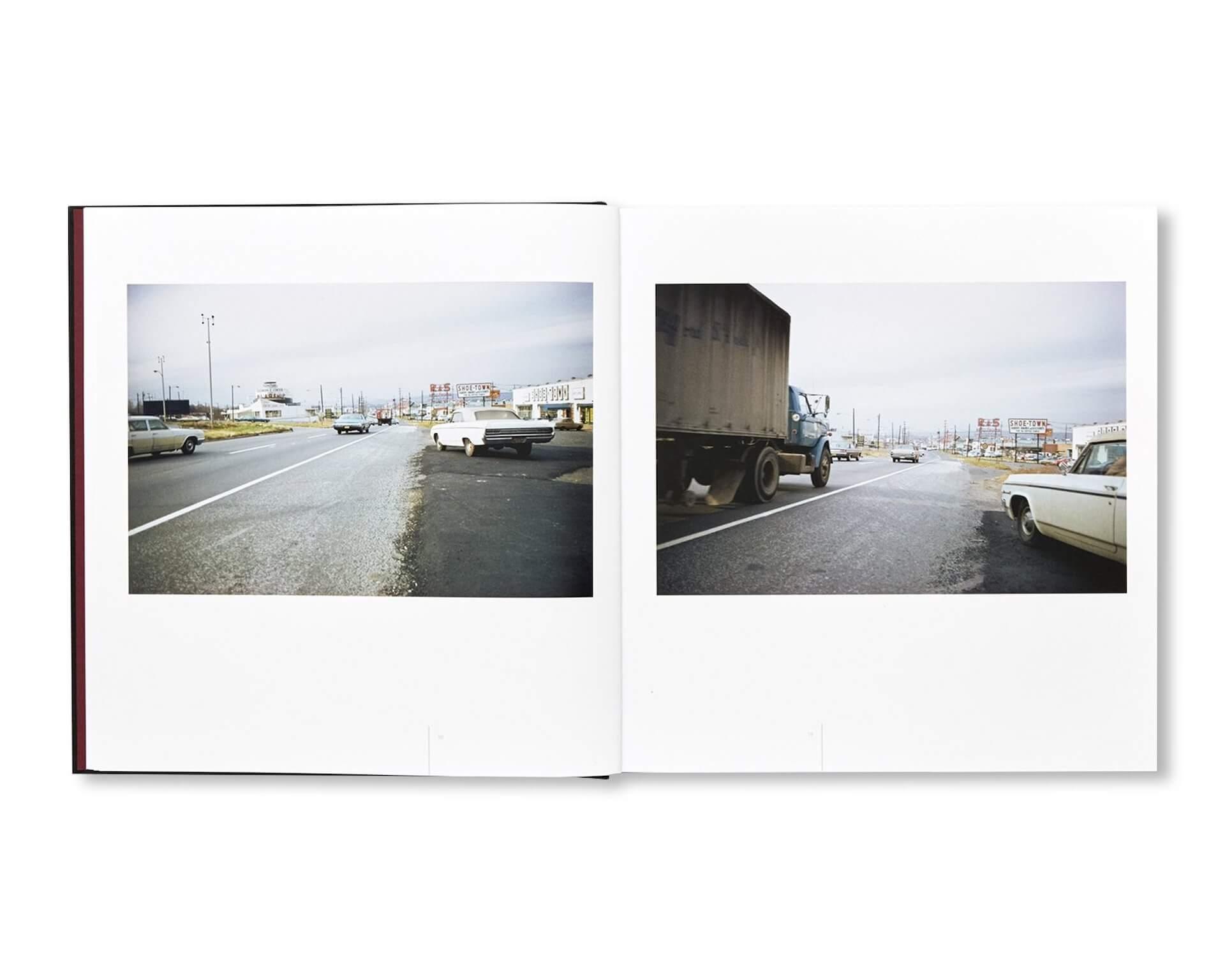 アートブックノススメ|Qetic編集部が選ぶ5冊/Roni Ahn 他 column210916_artbook-015